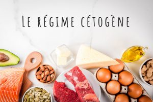 Le-régime-cétogène