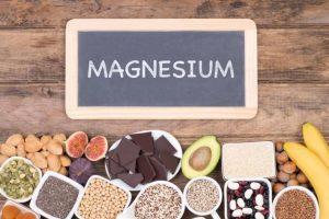 Les-aliments-les-plus-riches-en-magnesium