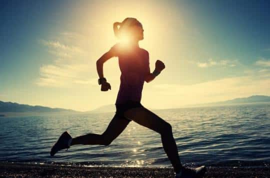 Sport bienfaits activite physique pour la sante
