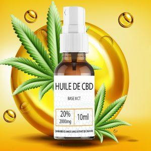 huile-de-cbd-20-large-spectre-la-fabrique-a-chanvre
