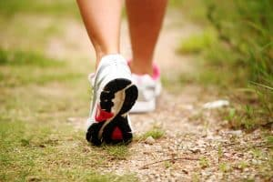marche-santé sport nature et zen