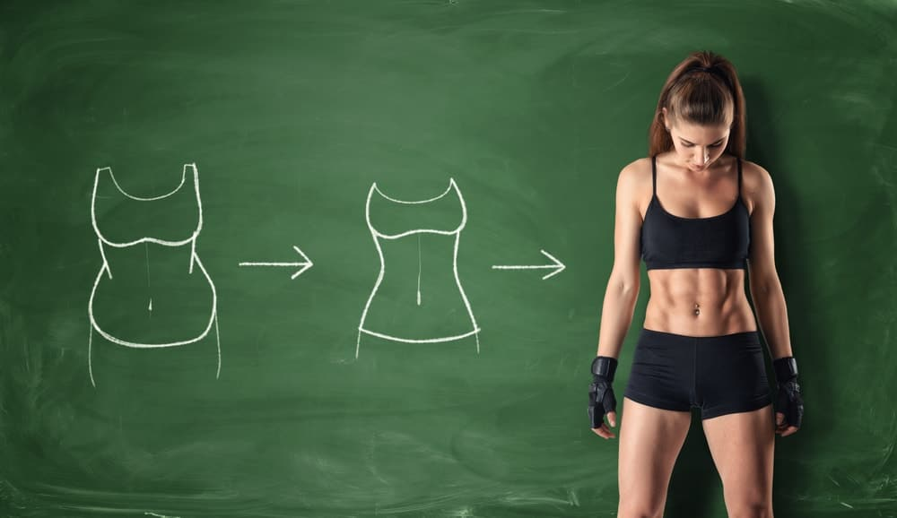 meilleurs sports pour perdre du poids