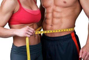 Comment augmenter naturellement votre masse musculaire