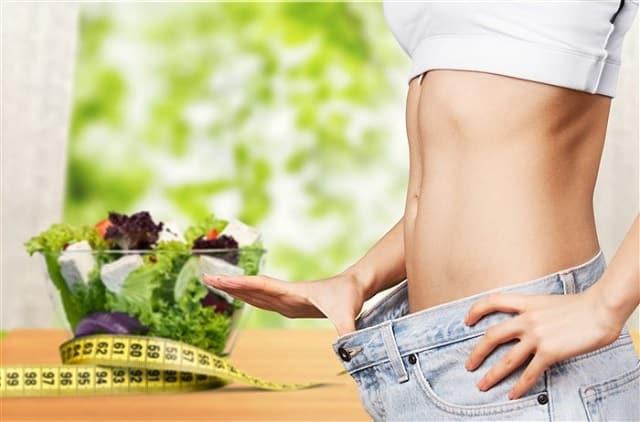 Comment perdre du poids et surtout rester motivé