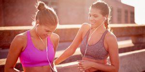 Comment perdre du poids grâce à la course à pied Courir pour maigrir