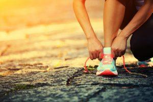 Comment se motiver (et le rester) pour faire du sport