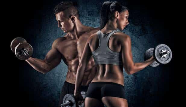 Les avantages de la musculation pour la forme et la santé