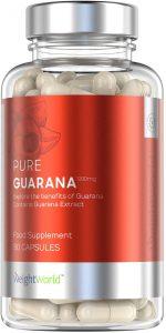 guarana sackanken