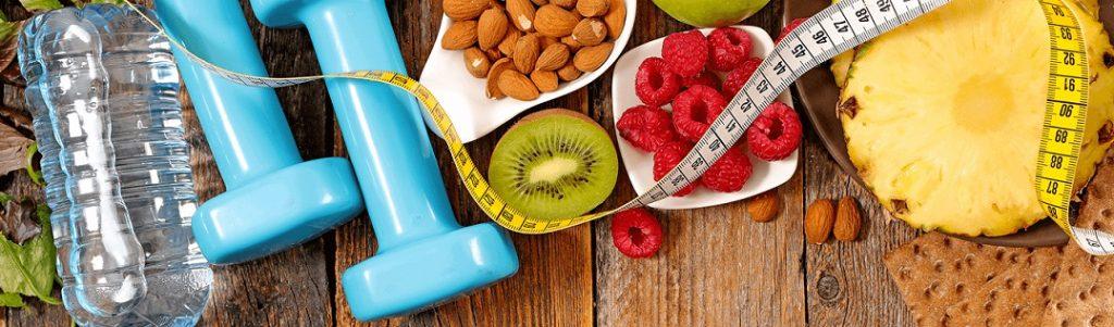 West coach- sport nutrition santé bien etre