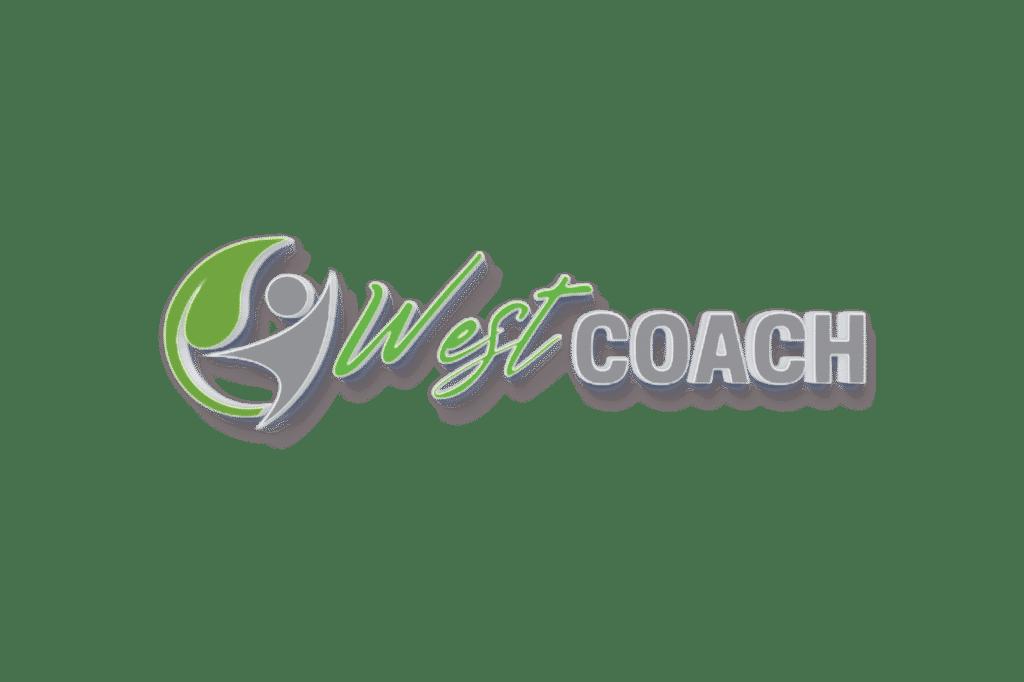 coach loches 37