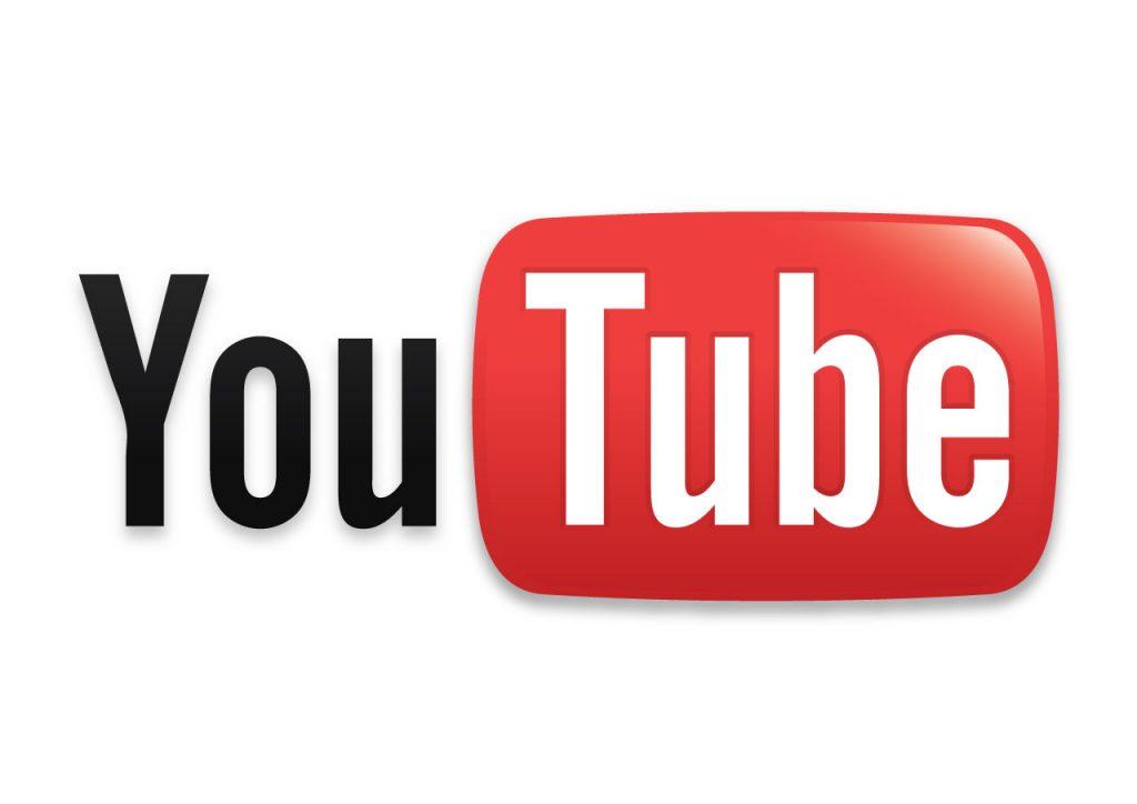 coach perte de poids video youtube