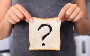 test questionnaire surpoids et troubles alimentaires